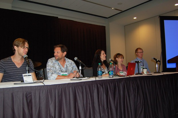Songwriter-panel-at-NAMM-2013-2
