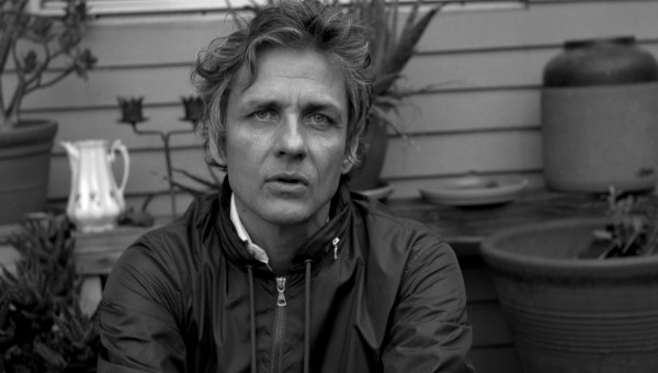 Dean Wareham Talks About Galaxie 500 with The Drone