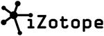 iZotope Trash 2 - A Cult Classic Reborn
