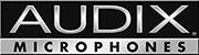 Audix SCX25A Studio Condenser Microphone
