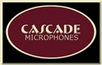 FAT HEAD II from Cascade Microphones
