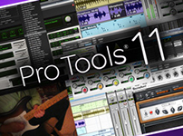 Pro Tools 11 Explained