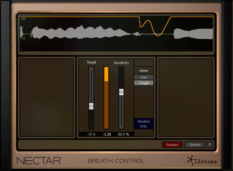 nectar2-breathcontrol