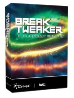 izotope-breaktweaker-box-clean