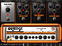 orange_ipad