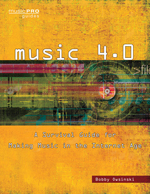 Music40_cover_150