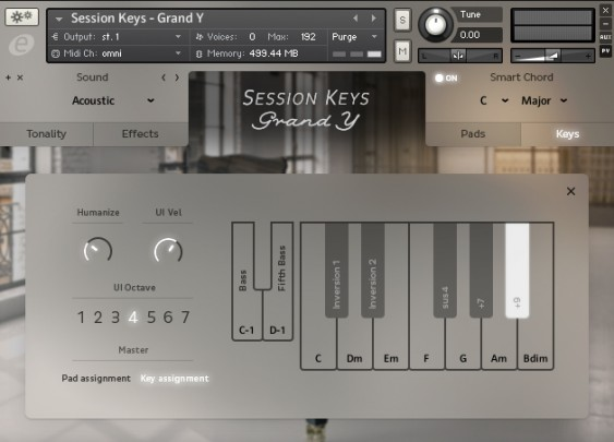 Session-Keys-Smart-Chord
