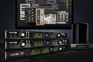 Universal-Audio-Apollo-Audio-Interfaces-940x540