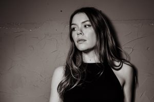 Making Noise – Rachel Croft